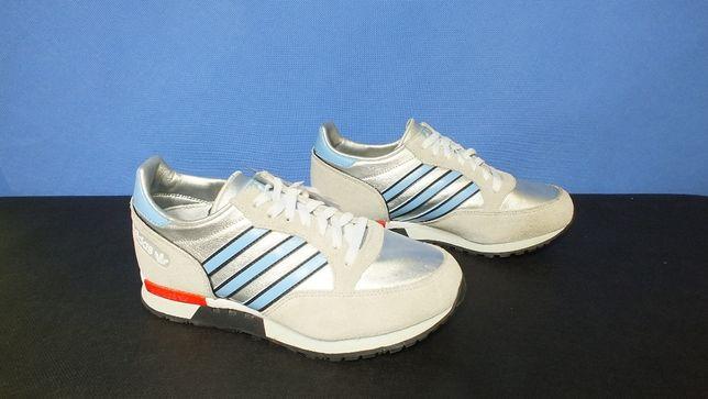 Buty sportowe Adidas (roz. 38)