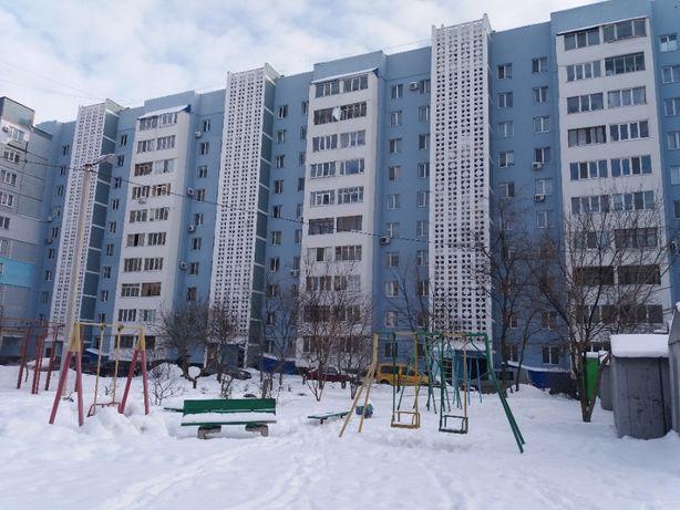 2-квартира ЦЕНТР Митниці, вул. Гагаріна