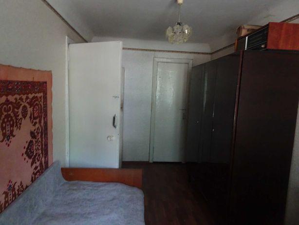 Телиги, отдельная комната, метро Дорогожичи центр Щусева