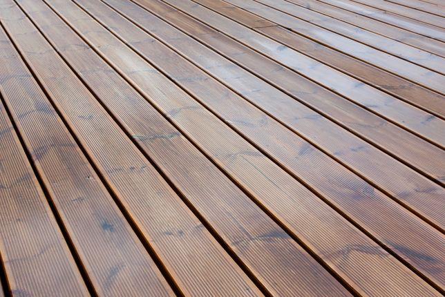 Tarasy drewniane . kompozytowe . ruchome zaluzje ogrodowe , pergole