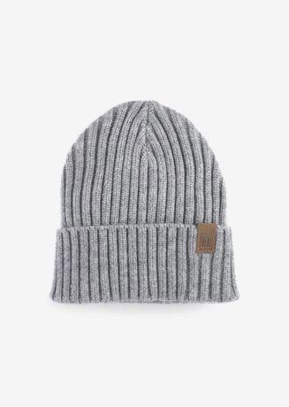 Детская шапка Некст