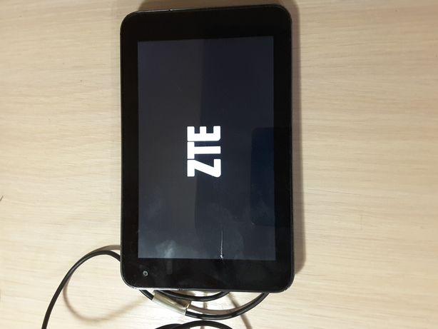 "Телефон+планшет 7"" ZTE -500грн"