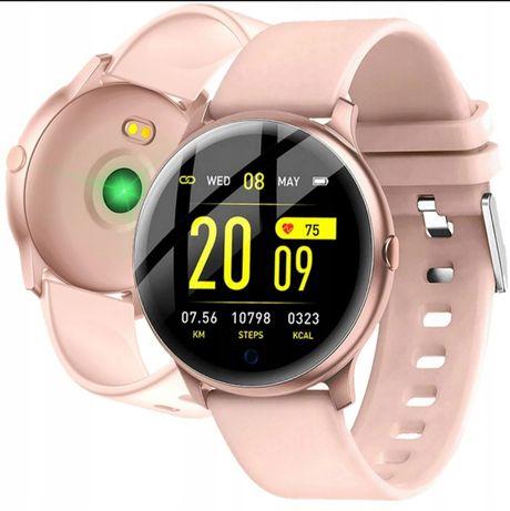 Zegarek Smartwatch Rubicon RNCE40 WR30