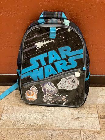 Рюкзак для мальчика 1-4 класс
