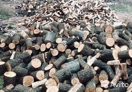 Дрова береза ольха Сосна граб дуб акация Тополь осина