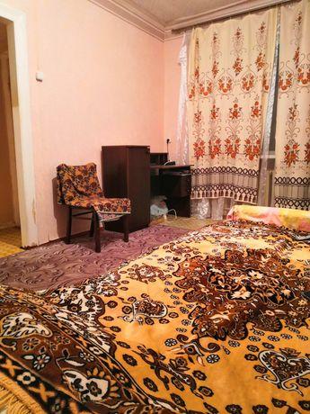 Продам СВОЮ 1-комнатную квартиру на Макарова. Р-н. Рабочая, Каверина.