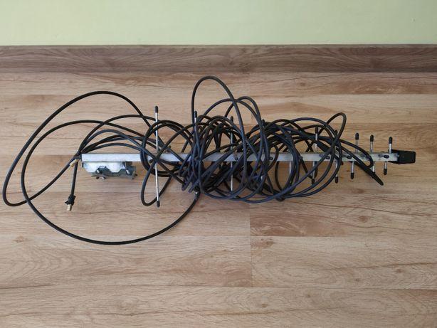 Antena ATK-Log LTE