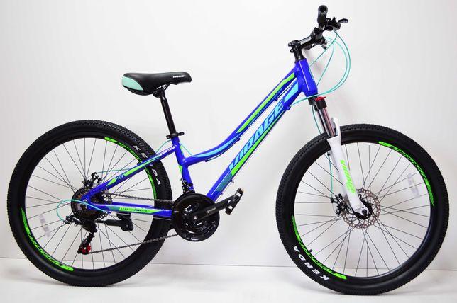"Велосипед 26"" Virage NEO AM DD EF500 рама-13"" 2021"