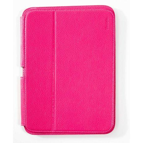 Чехол для планшета SAMSUNG GALAXY TAB 4 z10 z40 tab pro 24x17 кожа