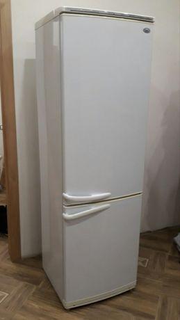 Вывоз холодильник - OFF