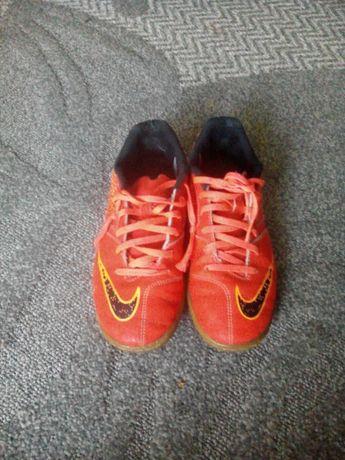Nike r 36 obuwie sportowe