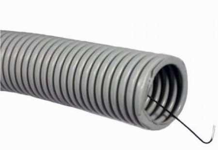 Гофра под кабель  20метров