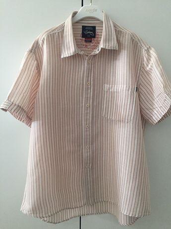 Koszula męska Reserved XL/XXL