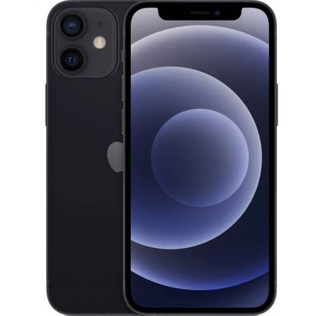Iphone 12 como NOVO