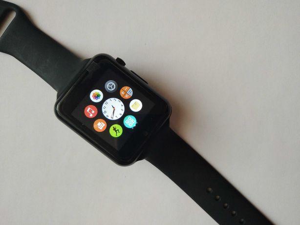 Smart watch G10.