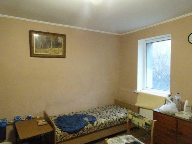 отдельная комната, метро Демеевская