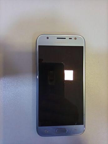 Samsung Galaxy g3 sm-j330f