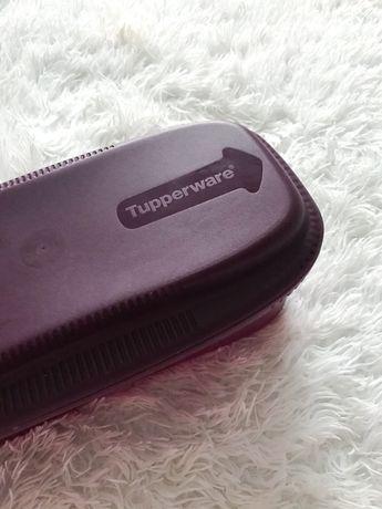 Micro Massas Tupperware