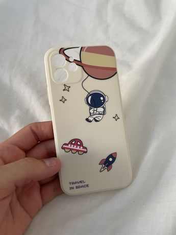 Iphone 12 imaculado