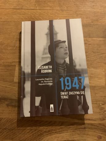 1947 E Asbrink