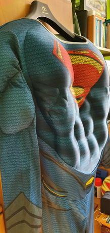 Struj superman .