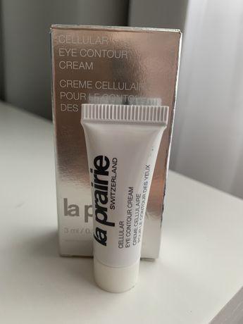 Krem pod oko Cellular Eye Contour Cream 3 ml La Prairie