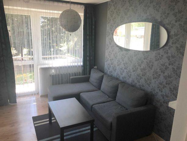 Dom Nieciecza - gotowy do zamieszkania