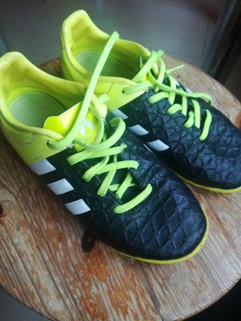 Buty Adidas rozmiar 32