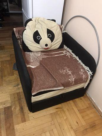Продаётся детское кресло-кровать