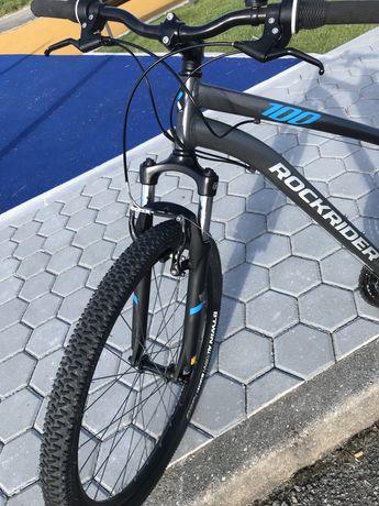 """Vende-se Bicicleta roda 27,5"""""""