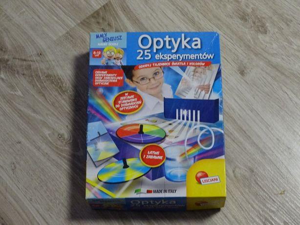 gry planszowe- dla dzieci wiek 8-12 lat