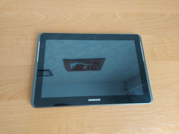 ОТПРАВЛЕН 15.10.21 Планшет Samsung Galaxy Tab 2 10.1 P5100 3G