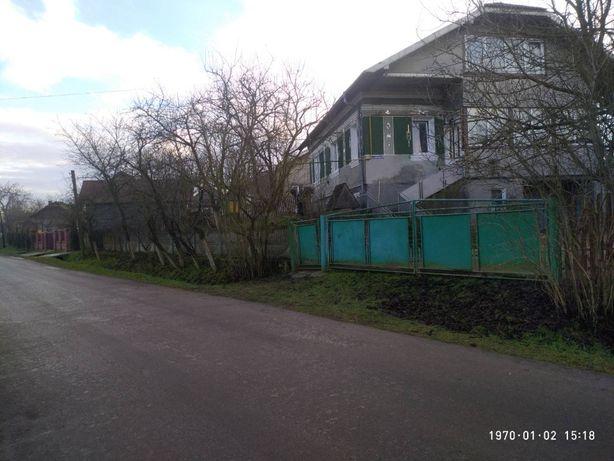 Продаж будинку з господарством село Тязів. Ціна Договірна!