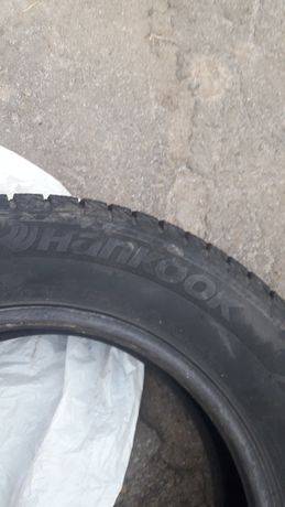 Hankook winter (зима) 205 /65/R16