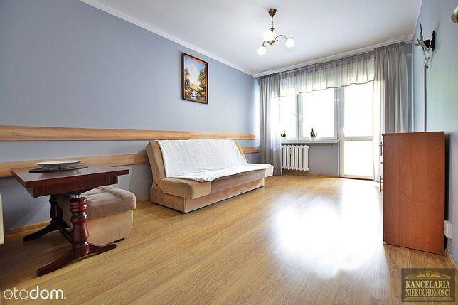 2 pokoje | I piętro| 38 m2 | Gotowe do wprowadzeni