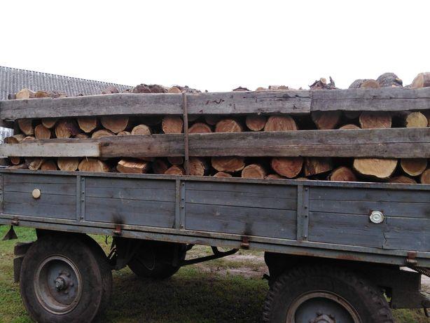 Drewno ,drzewo, opał