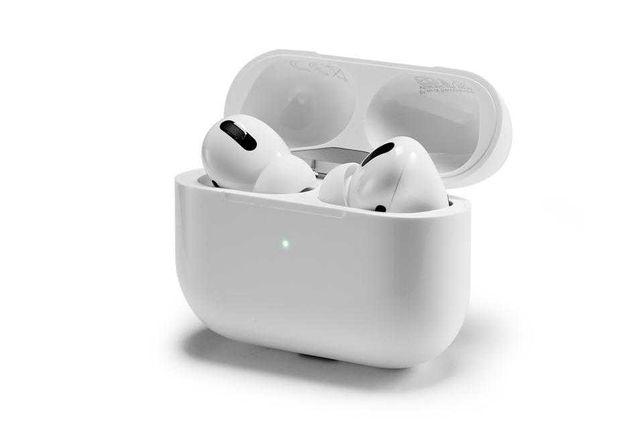 Oryginalne Słuchawki Apple AirPods PRO MWP22 - Promocja do 30%