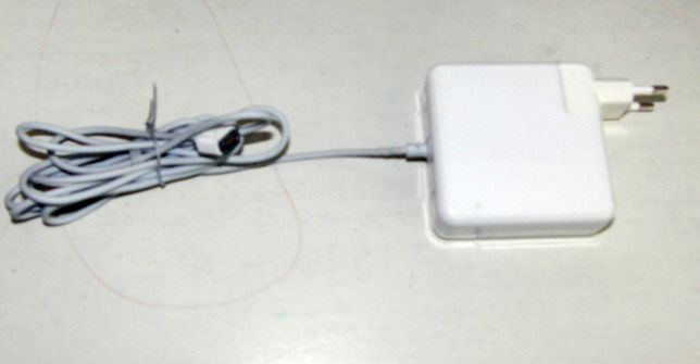 Carregador para Apple MacBook Air 85W COMO NOVO