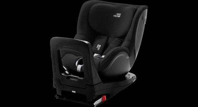 Cadeira Auto Britax Romer Dualfix M-isize e Redutor COMO NOVOS