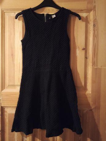 Sukienki w rozm XS oraz S