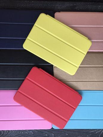 Чехол Smart Case Ipad 2/3/4/mini 2/3/4/5/New 9,7/чехол для айпада