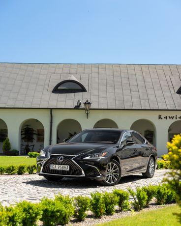 LEXUS ES 300, Auto, Wynajem, Wypożyczalnia samochodów