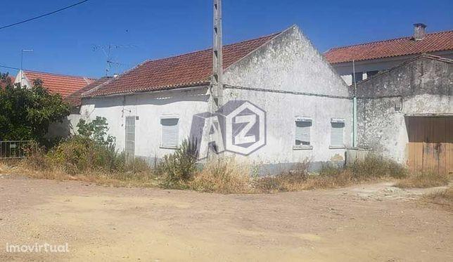 Terreno Urbano para construção em Loures - venda - criação de condo...