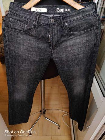 Джинсы Gap Jeans (Англия).