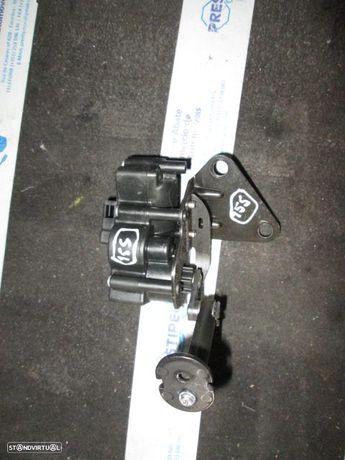 Pedal 95VW14453AA 7M0847079 FORD / GALAXY / 2004 / 1,9TDI /