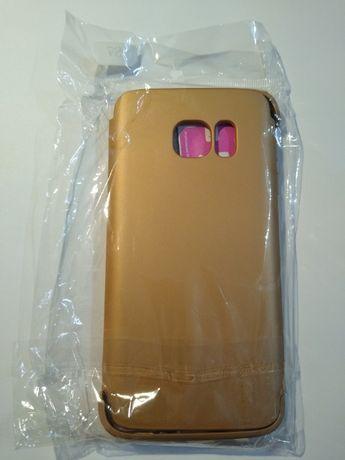 Etui do Samsunga S7