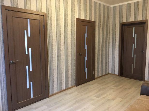 ∎∎TOП∎∎ | Межкомнатные двери | Доставка и установка — БЕСПЛАТНО