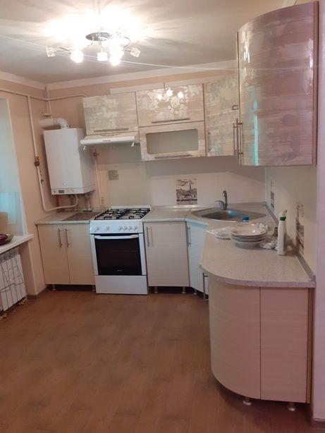 Срочно Продам квартиру в Болграде,по ул..Заводская  (магазин Восток).