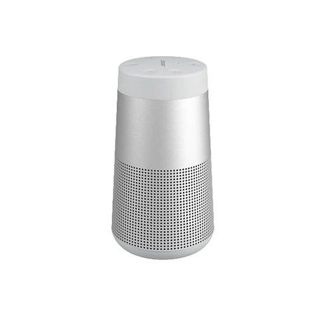 Coluna Bose Soundlike Rovolve II Selada em Caixa