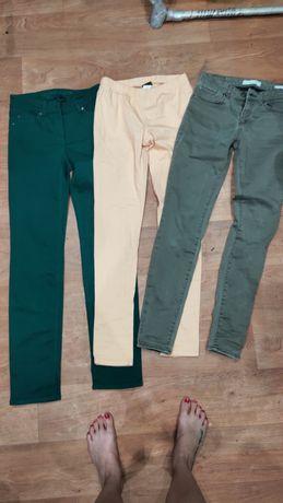 Продам джинсы, штаны